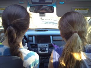 kids_driving