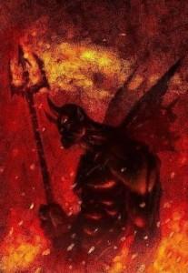devil_hell